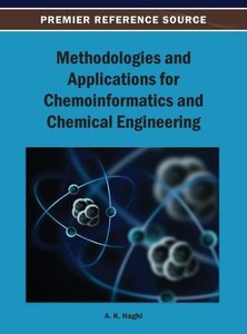 Methodologies and Applications for Chemoinformatics and Chemical