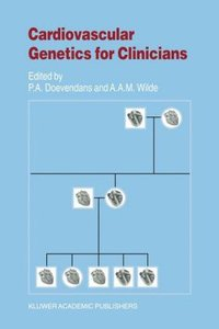 Cardiovascular Genetics for Clinicians