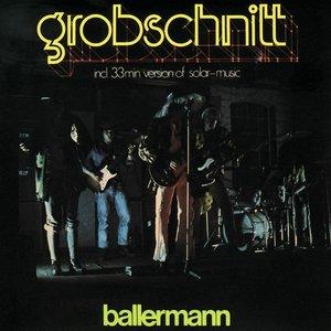 Ballermann (2-LP)