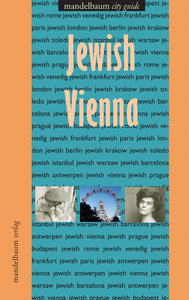 Jewish Vienna