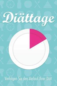 Diattagebuch Verfolgen Sie Den Verlauf Ihrer Diat