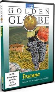 Toscana. Golden Globe