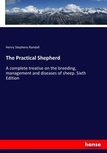 The Practical Shepherd