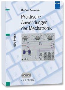Praktische Anwendungen der Mechatronik
