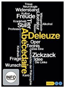 Abecedaire-Gilles Deleuze vo