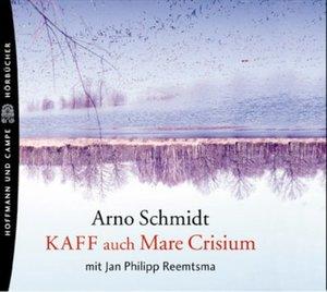 KAFF auch Mare Crisium. 10 CDs