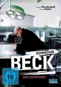 Kommissar Beck - Der Lockvogel