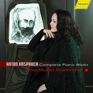 Werke für Klavier solo