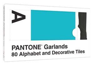 Pantone Garlands
