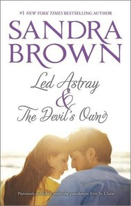 Led Astray & the Devil\'s Own