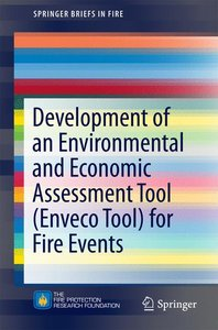 Development of an Environmental and Economic Assessment Tool (En