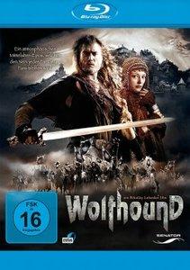 Wolfhound BD 3D