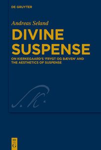 Divine Suspense