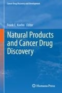 Natural Products and Cancer Therapy