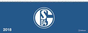 FC Schalke 04 2018