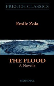 The Flood: A Novella