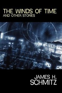The Winds of Time and Other Stories