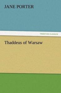 Thaddeus of Warsaw