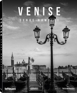 Venice, French Version