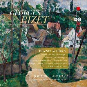 Ausgewählte Klavierwerke