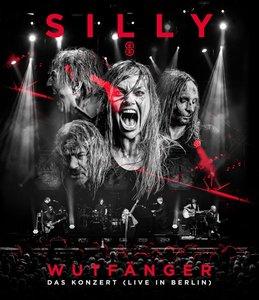 Wutfänger-Das Konzert (Live In Berlin)