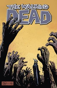 The Walking Dead 28
