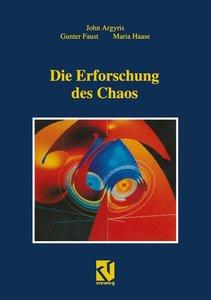 Die Erforschung des Chaos