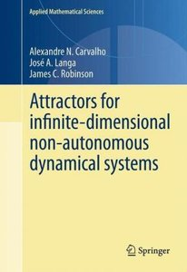 Attractors for infinite-dimensional non-autonomous dynamical sys