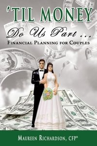 Til Money Do Us Part: Financial Planning for Couples