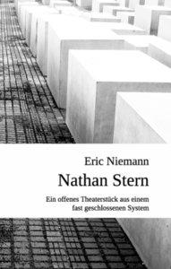 Nathan Stern