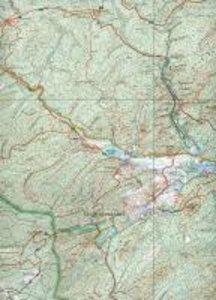 Pirmasens/Naturparkkarte