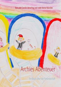 Archies Abenteuer