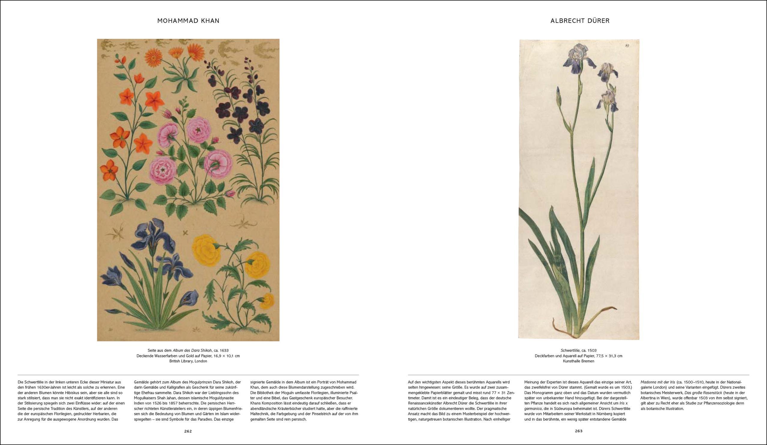 Flora [134833530] - 59,00 € - www.MOLUNA.de - Entdecken - Einkaufen ...