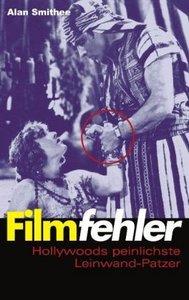 Filmfehler