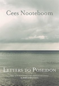 Letters to Poseidon