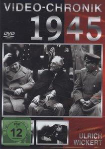 Video-Chronik 1945