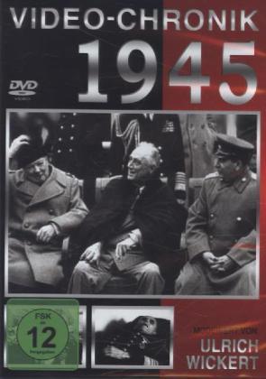 Video-Chronik 1945 - zum Schließen ins Bild klicken
