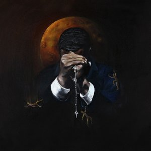 Ghetto Gospel The New Testament (2LP)