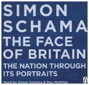 FACE OF BRITIAN