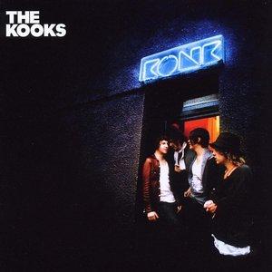 Konk (LP)