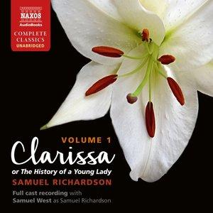 Clarissa Vol.1