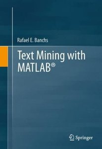 Text Mining with MATLAB®