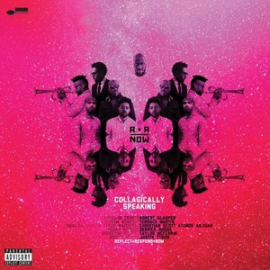 Collagically Speaking (+DL-Code)