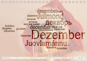 Internationaler Sprachenkalender