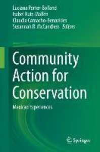 Community Action for Conservation