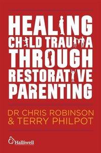 HEALING THE CHILD
