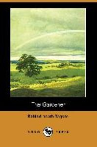 The Gardener (Dodo Press)