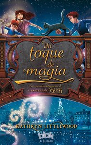Un Toque de Magia