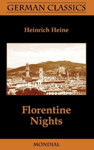 Florentine Nights (German Classics)