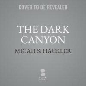 The Dark Canyon